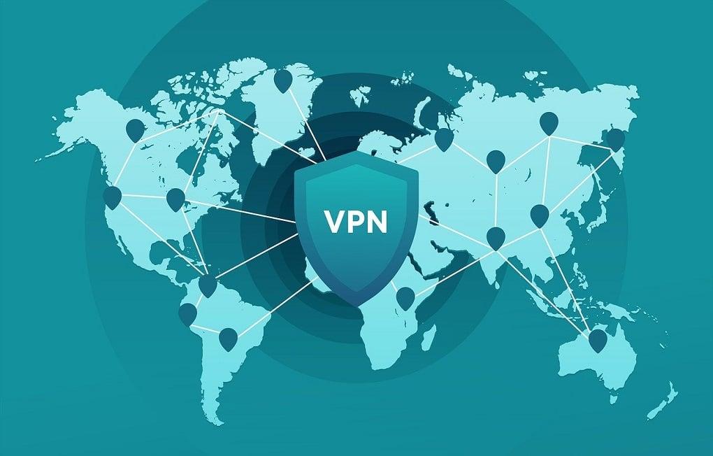 Paras VPN