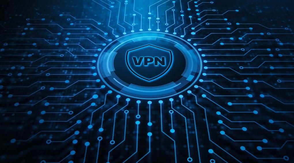 VPN ja torrentit