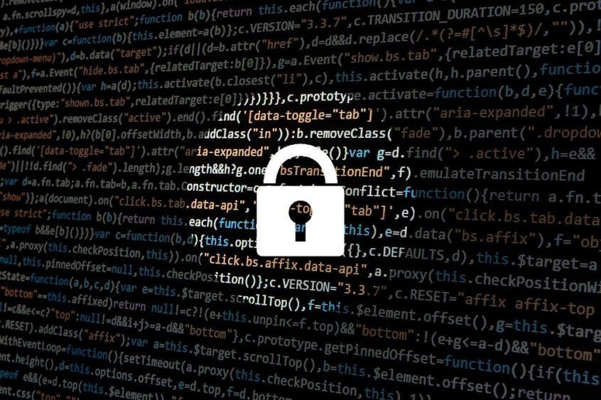 Yksityisyys internetissä