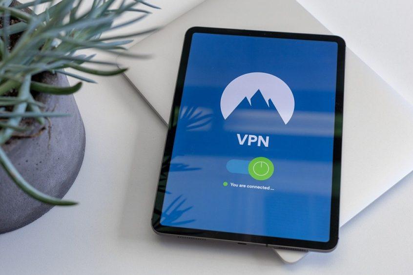 Miksi VPN:ää kannattaa käyttää